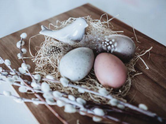 Pasen-Ei-Eigerecht-recept