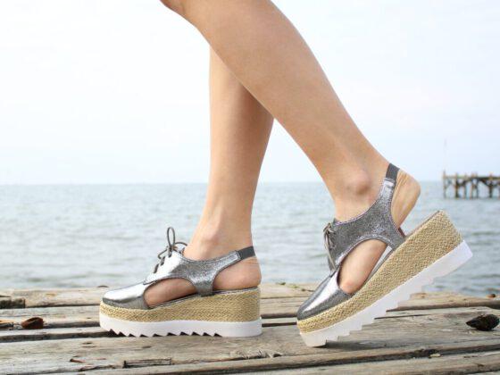 schoenen-gabor-xsensible