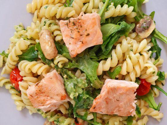 pastasalade-zalm